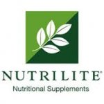 Nutrilite Vitamins And Dietary Supplement Brand